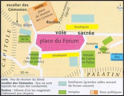24db8167805a87 Le Forum Républicain